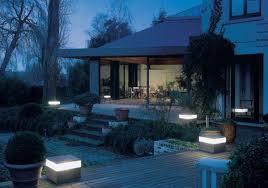 Modern Patio Lighting Patio Lighting Design Most Beautiful Modern Patio Lighting Ideas