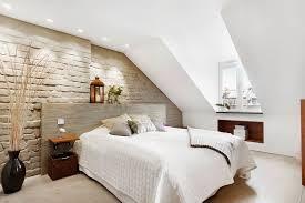 schlafzimmer ideen dachschr ge gestaltung mit dachschräge bequem gestaltung auch moderne tapeten