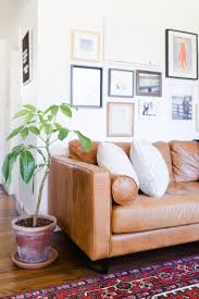 How To Clean Walls by Sofas Center How To Clean Leather Sofaith Vinegar Vinegarclean