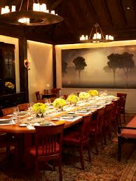 private dining room nyc provisionsdining com