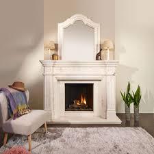 Decorative Fireplace Decorative Fireplaces Flam Fireplaces U0026 Stoves