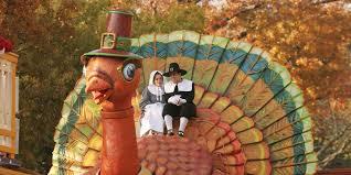 the true history of thanksgiving askmen