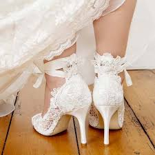 chaussure mariage ivoire chaussures mariage belgique chaussures mariage ivoire chaussures