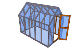 diy greenhouse plans free garden plans how to build garden