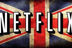 design shows on netflix the best british tv shows on netflix right now