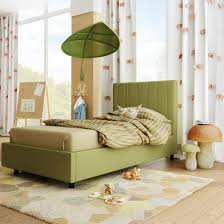 Lit Bed Up Growing Up With Your Bed The Latest In Kids U0027 Rooms