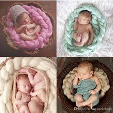 baby photography props dhl fedex free newborn baby photography props baby handmade