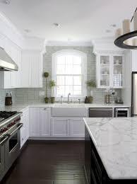 Kitchen Cabinets Design Ideas Best 25 Kitchen Soffit Ideas On Pinterest Kitchen With Soffit