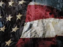 Civil War Union Flag Pictures June 1864 U2013 Union Forces Under General Ulysses S Grant Begin A