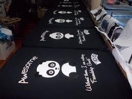 design t shirt paling cantik tshirt kahwin mohcetakbaju com page 2