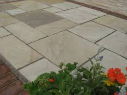 Done Deal Patio Slabs Indian Sandstone Paving Slabs Uk Buy Indian Stone Paving For Patios