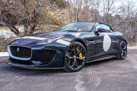 lexus cars for sale on ebay jaguar project 7 roadster unexpectedly shows up on ebay ebay