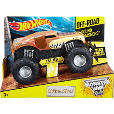 monster mutt monster truck videos wheels monster jam monster mutt vehicle walmart com
