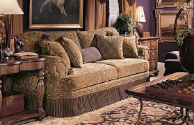 Leather And Tapestry Sofa Remarkable Ideas Faux Leather Living Room Set Homely Tapestry Sofa