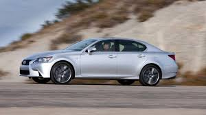 lexus ls 350 f sport 2015 lexus gs 350 f sport review notes autoweek
