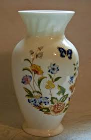 11 best belleek images on ireland belleek china and