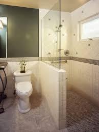 bathroom country vanities floor tile texture jacuzzi bathtubs small bathroom design