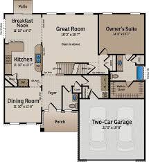 builders floor plans cool home builders of florida floor plans new home plans