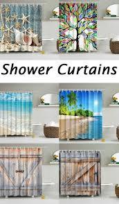inexpensive home decor websites home decor stores home decor stores online home accessories house