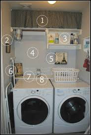 Decorated Laundry Rooms by Laundry Room Mesmerizing Mudroom Laundry Room Makeover Ideas