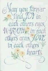 sayings for wedding card beautiful marriage wedding card on etsy printable wedding