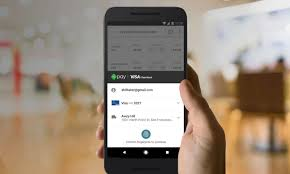pay android android pay what you need to puca