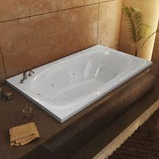 Tubs Showers Tubs U0026 Whirlpools Whirlpool Bathtub Step 8 Bahama 60 X 32 Whirlpool Bathtubs Lc