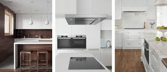kitchen planning ideas bosch kitchen design ideas planning ideas technologies bosch