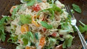 Summer Pasta Salad Recipes Healthy End Of Summer Pasta Salad Is Your New Go To Vegetarian Dish