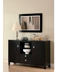 Server Dining Room Spectacular Deal On Furniture Of America Cm3311sv Bay Side I