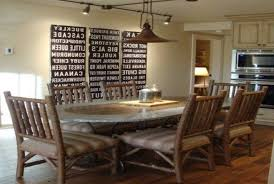 Black Kitchen Pendant Lights Lighting Kitchen Pendant Lighting Stunning Dining Table Pendant
