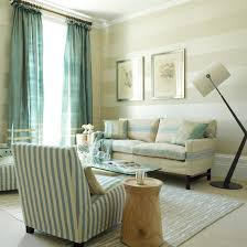 Stevens Blinds And Wallpaper Living Room Wallpaper Small Rooms Living Rooms And Wallpaper