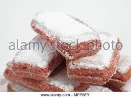 cuisine reims biscuit de reims pink biscuit found in cuisine it is