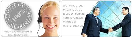 Guaranteed Resume Writing Services Louisville Kentucky Resume Writing Interview Coaching Linkedin
