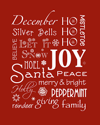free christmas printables u2013 happy holidays