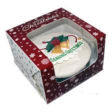 where to buy a cake box buy cake boxesbuy cake boxes all for baking cupcakes and other