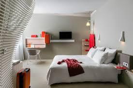 chambre bayonne la chambre premium photo de okko hotels bayonne centre bayonne