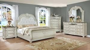 stanley furniture bedroom set stanley white bedroom furniture inspirations seashell white