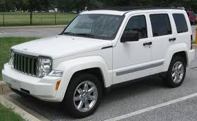 silver jeep liberty interior jeep liberty 4 4 pinterest jeep liberty jeeps and jeep patriot