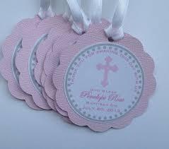baptism favor tags 22 best skylers 1st communion images on baptism