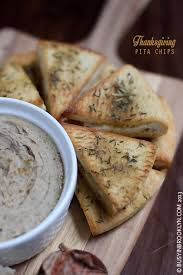 busy in archive chestnut hummus with herbed pita