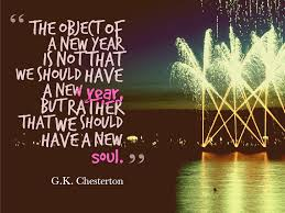 happy new year 2017 30 inspirational new years quotes sayings