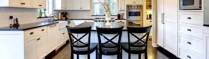 kitchen cabinets colorado springs cabinet refacing zivileinfo kitchen cabinets colorado springs