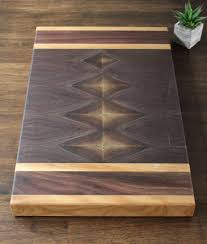 end grain cutting boards from scrap wood how to cuttings scrap