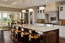 lighting style guide schoolhouse flip the switch