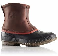 s glacier xt boots footwear s tent city