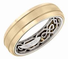 artcarved wedding bands artcarved wedding band 11 wv23u6 11 wv23u6