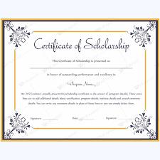 18 email gift certificate template adamsville healing arts gift