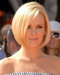 in front medium haircuts short in the front and long in the back latest hair trends in