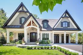 home exterior design stone transitional exterior design exterior transitional with stone